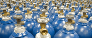 SF6 Gas Recycling and Other Services | Accudri - Concorde Specialty Gases, Inc., 36 Eaton Road, Eatontown, NJ 07724 USA