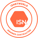 ISN - ISNETWORLD